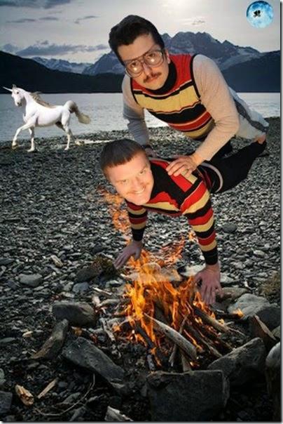 photoshop-magic-funny-013