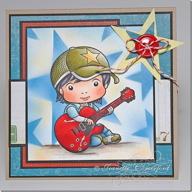 Rocker Luka copy