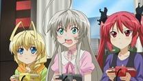 [HorribleSubs] Haiyore! Nyaruko-san - 11 [720p].mkv_snapshot_00.35_[2012.06.18_17.01.01]