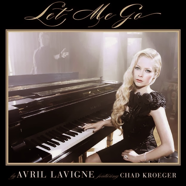 Avril-Lavigne-ft.-Chad-Kroeger-Let-Me-Go
