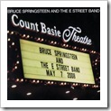 2008.05.07 - Count Basie Theatre Magic Night (CC)