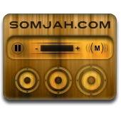 player rustico reggae madeira radio