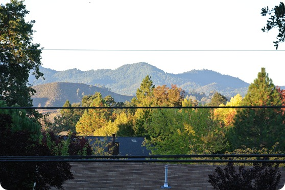 2011-10-20 07.55.37