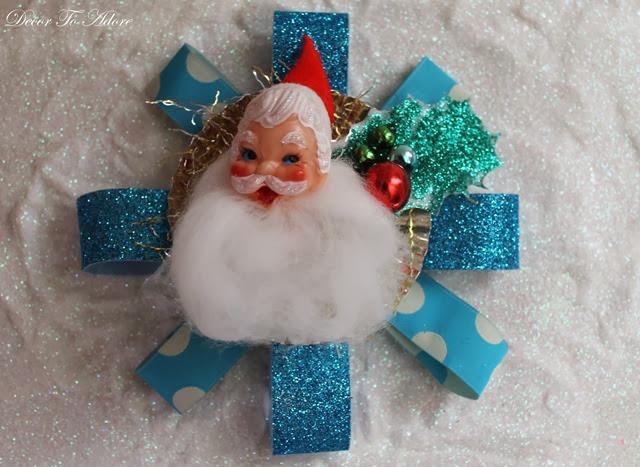 DTA Christmas 2013 020-001