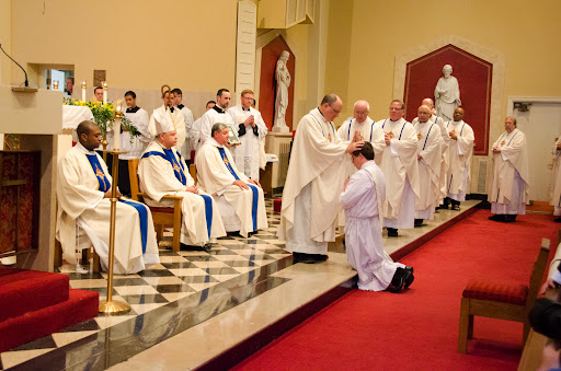 Fr. Christopher Manning Ordination-208