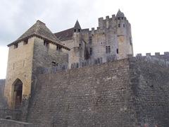2009.09.04-027 château