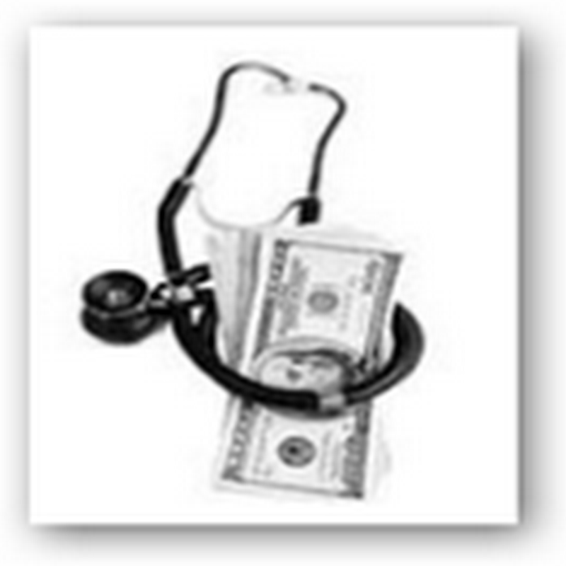 Medical Billing in the News Again–Chasing the Payment Algorithms–When Do You Call It a Draw and How Much Time and Money Do You Spend to Chase Coding Dollars & Move the Money Back and Forth and Back and Forth..And So On…