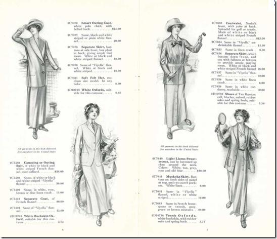 fashioncatalog