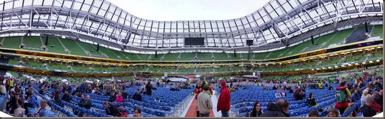 Dublin panorama 1 small
