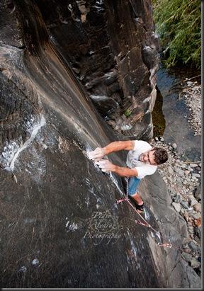 Escalada en canarias, Ayagaures, climb in canarias. 06