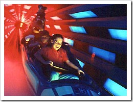 Space-Mountain-goofy-on-ride-724627