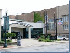 4588 Illinois - Joliet, IL - Joliet Area Historical Museum
