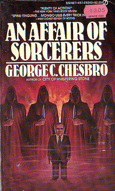 chesbro_affairofsorcerers_signet1979