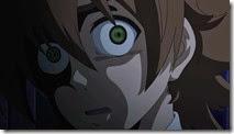 Akame ga Kill - 01 -29