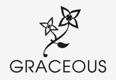 Graceous logo