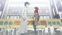 Steins Gate - 24 - Large 36