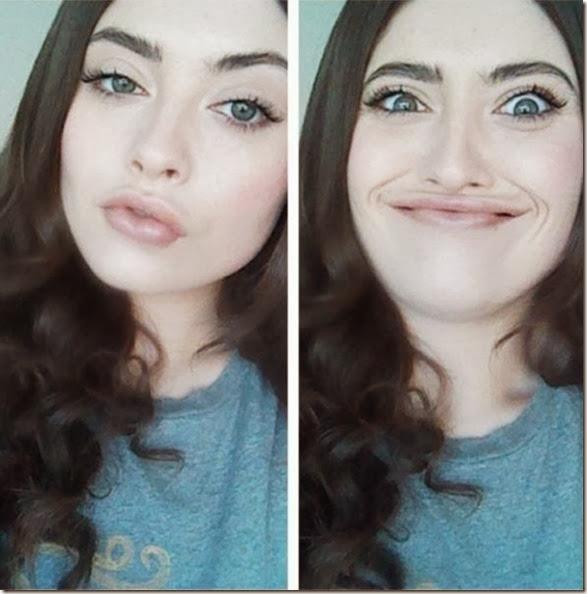pretty-girl-unattractive-face-044