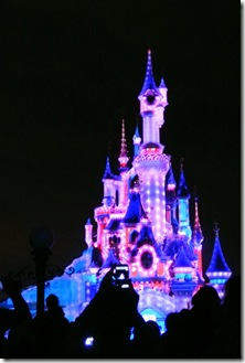 picdisneyland_paris_2013 262