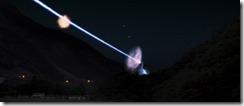 Godzilla GMK HD Shooting Down Plane
