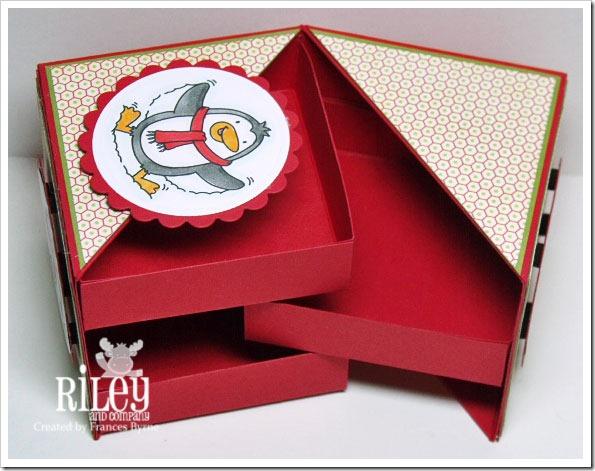 RIley-PeteSecretBox4-wm