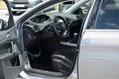 New-Peugeot-308-2