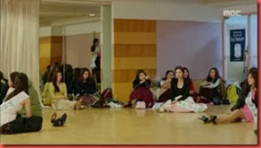 Miss.Korea.E14.mp4_000533649_thumb