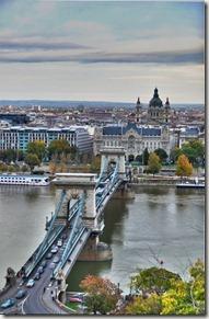 Budapest 12(1)