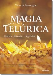 Magia Telúrica