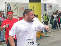 2010_wels_halbmarathon_20100502_105301.jpg