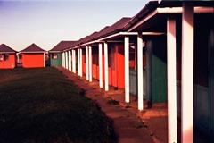 Beach-Huts-2---XPRO
