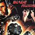 BLADE RUNNER | Entra Harrison Ford, sai Ridley Scott?