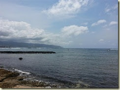 20140504_ Hale'iwa Beach Park 1 (Small)