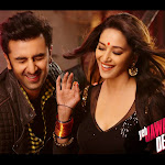 Yeh Jawani Hai Deewani (2022) Movie Stills  Photos Wallpapers [Mindwood.org].jpg
