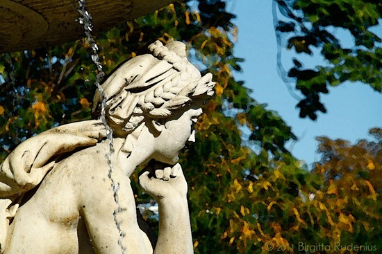 statue_20111002_thinking