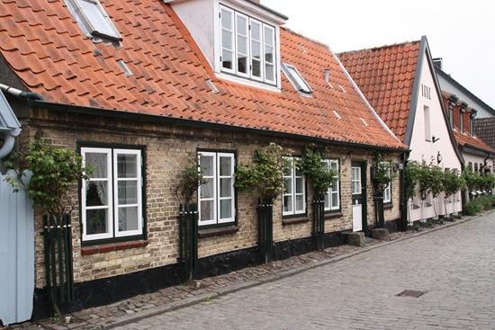 Schleswig (36)
