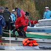 Vagula suurim kala oli havipurakas 2011
