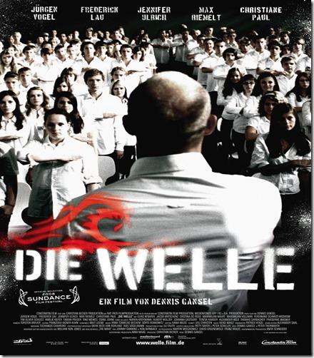DieWelle_Hauptplakat