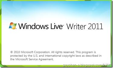 live_writer