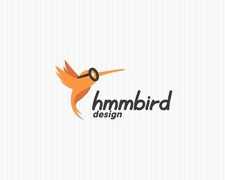 hmmbird