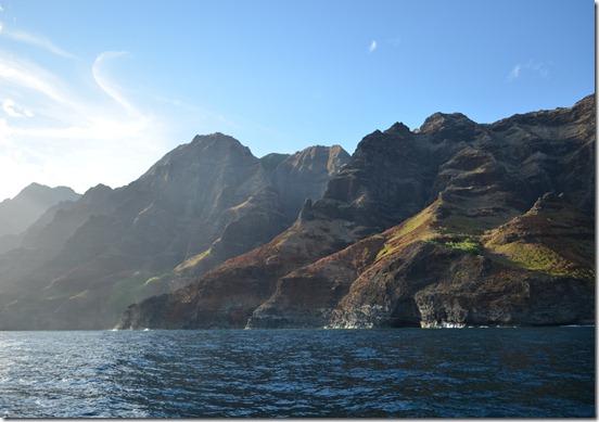 Hawaii 274