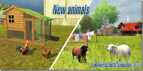 Farming-simulator-2013-animali
