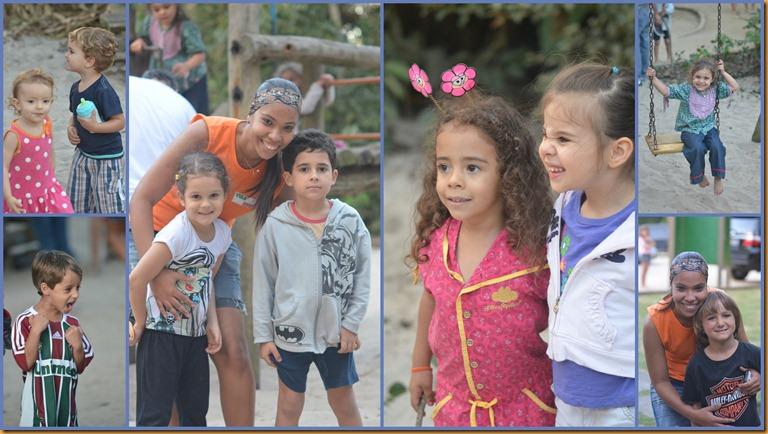 2012_08_18_Vira_Virou_Festa dos Pais_Seleção_018