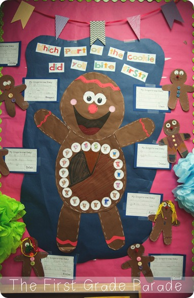 gingerbread9