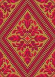 royal-rug
