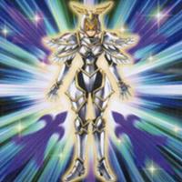 300px-NobleKnightJoan-CBLZ-EN-R-1E