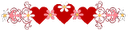3heartdivx