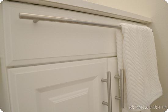 bathroom_handtowel4_athomewithh