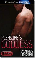 pleasuresgoddess_med