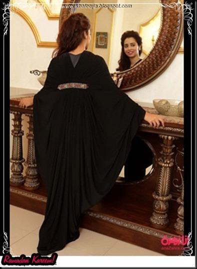 khaleejia.blogspot.com_khaleeji_abaya_styles009