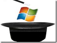 Manuale dei trucchi e segreti di Windows dalla versione 95 a Windows 7 - WinTricks
